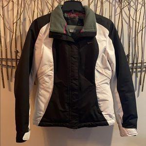 NIKE winter Jacket ❄️